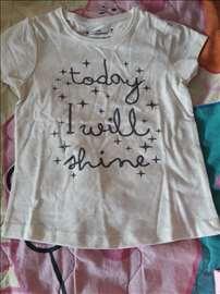 Primark majice