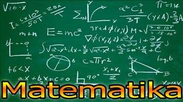 Časovi matematike za učenike osnovnih škola