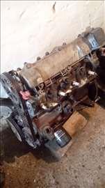 motor fiat 1.4 ,1.6 8v,1.8 8v tempra,tipo,uno,zast