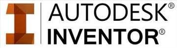 Časovi iz AutoDesk Inventora