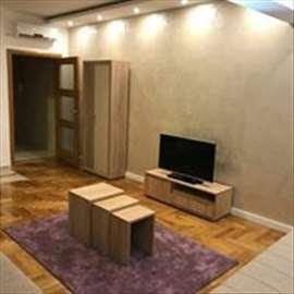 Izdavanje lux apartmana na dan, Novi Sad