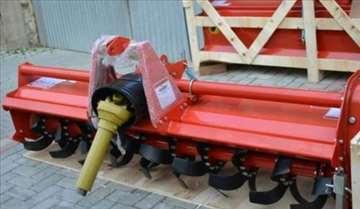 Traktorske freze UNIVERSAL