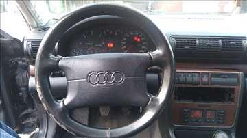 Volan za Audi A 4