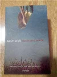 Bezobrazno smeđe - Hande Altajli