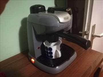 Delonghi EC 8 aparat za kafu