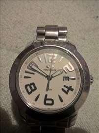 Ručni sat Time Force (ženski)