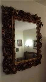 Fiorentinski barok, 18 vek