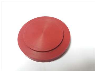 Gumeni zaptivač za filter za vazduh C75