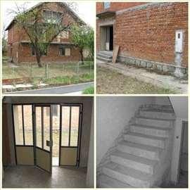 Kuća: Slatina,dvokatnica,396 m2, EKSTRA POVOLJNO !