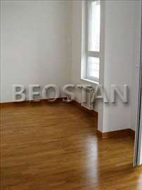 Novi Beograd - Belville ID#23877