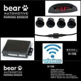 Parking senzori Bear bezicni - garancija