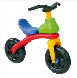 bicikl bez pedala sifra163