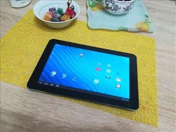 """Tablet Prestigio Quantum PMP5101C_Quad 10.1"""""""