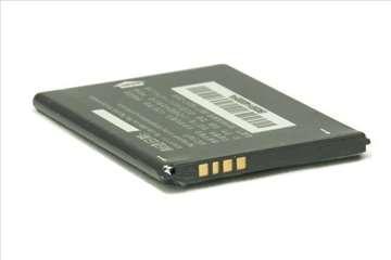 Baterija Alcatel OT-5020D