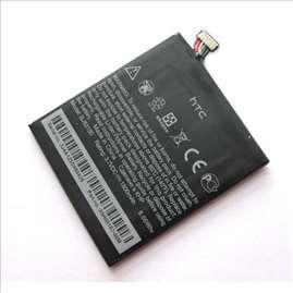 Baterija HTC One S / One X (BJ83100)