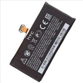 Baterija HTC One V (BK76100)
