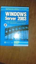 Windows server 2003 Potpuni vodic za umrežavanje