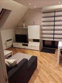 Zlatibor, apartmani od 25 eura