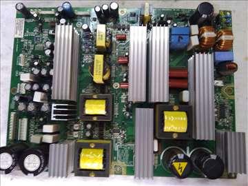 DGLP-420S  REV.065 mrežna Philips 42PF3321/10