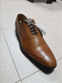 Geox nove cipele 43
