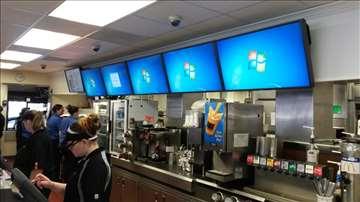 Servis i održavanje računara