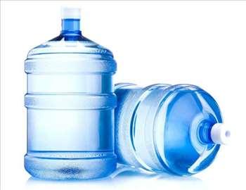Balon za vodu 19 litara za aparat za vodu - novo!