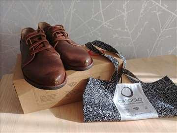 Caboclo cipele