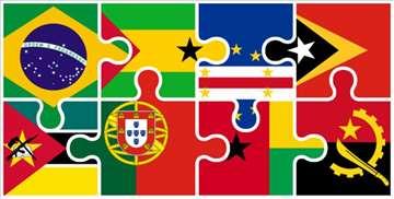 Časovi portugalskog jezika