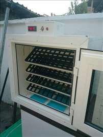 Inkubator automatski