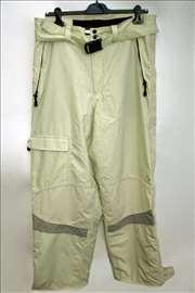 United Heroes muške ski pantalone, nove! Vrh! v.XL