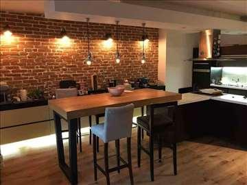 Adaptacija stanova i objekata