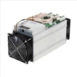 Antiminer S9 13M5TH/S, 1400W