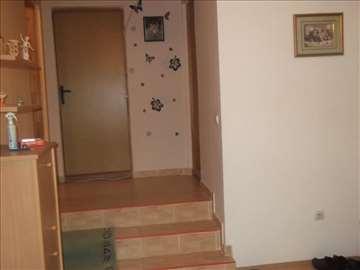 Kuća Ovčanski put ID#597