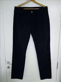 LA Jeans, muske pantalone (NOVO)