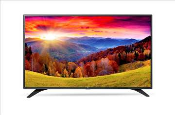 Lg 55uk6300 Uhd smart tv nov neotpakovan