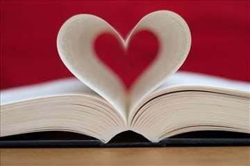 Palić, Dan Ljubavi