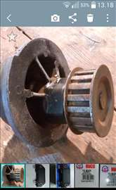 Pumpa za vodu kadet askona 1.3 1.6