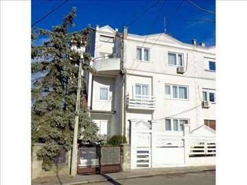 Voždovac (Beograd), kuća, 5, 430m2