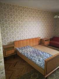 Komplet soba