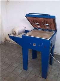 Masina za proizvodnju higijenskih rukavica