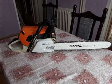 Motorna testera Stihl  441