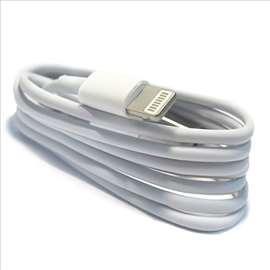 USB data kabal Comicell Extreme za Iphone lightnin