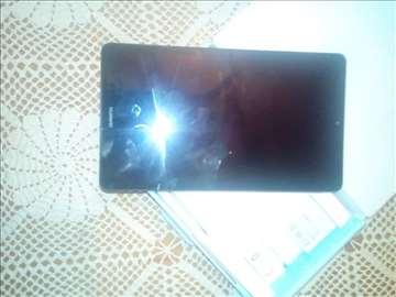 Huawei Media PAD T 3 7
