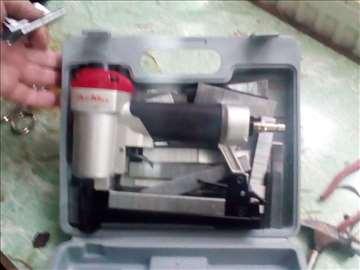 Pneumatski pištolj i pneutaski klipovi