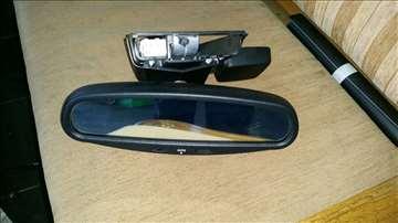 Srednji retrovizor ogledalo Alfa 159