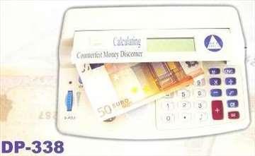 Detektor za novac