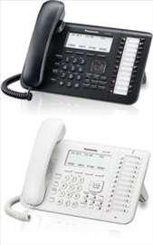 Digitalni sistemski telefon za centrale Panasonic
