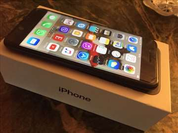 Prodajem Iphone 7 32Gb