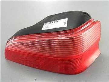 Stop Svetlo Peugeot 106 96-05
