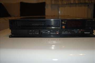 National NVG-220 - Panasonic